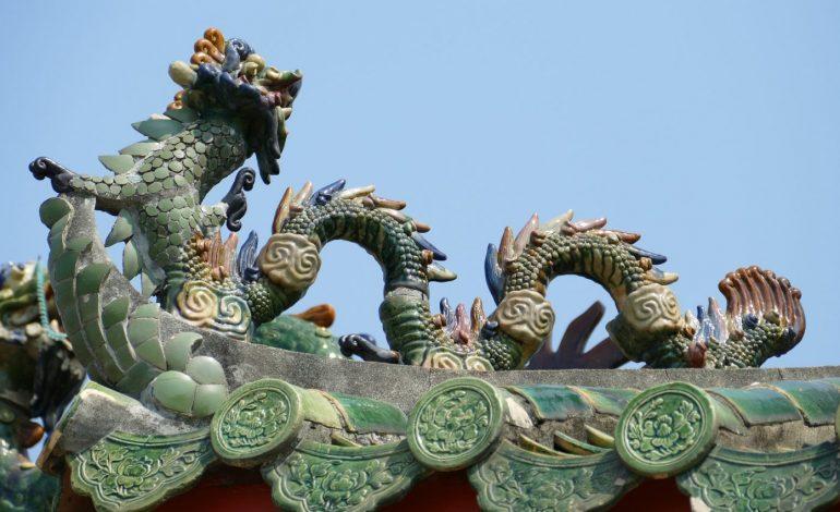 Zodiac CHINEZESC saptamana 9-15 SEPTEMBRIE 2019