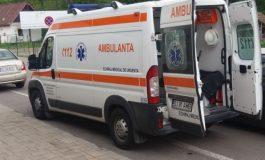 Barmaniţă ucisă într-un local de lângă gara din Satu Mare. Nicoleta Dunca avea 43 de ani