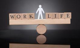 5 idei pentru a atinge echilibrul între job şi relaxare