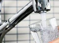 La Tigveni, apă potabilă pentru 85% dintre locuitori