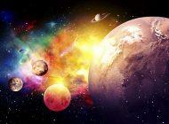 Horoscop 17 iulie 2019. Se anunță o călătorie de afaceri şi o vizită surpriză