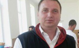 Pe banii şi sănătatea lui, CONSILIER local UMILIT la urgenta Spitalului Curtea de Arges:
