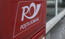 Poșta Română lansează un nou serviciu: Curierat rapid special