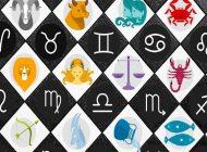 Horoscop 20 octombrie 2018. Zodiile care trebuie să ia decizii importante