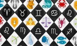 Cum îți dau zodiile indicii clare despre ce ar trebui să faci în viață
