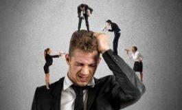 Anxietatea de toamnă: simptome şi metode de prevenţie