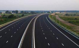 Turda: Nu putem fi de acord cu obiectivul de a deschide autostrada abia in luna mai