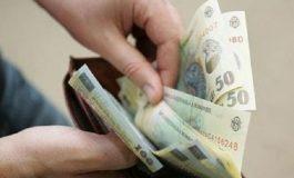 Persoanele cu grad de handicap grav sau accentuat vor primi un spor de 15 la sută la salariul de bază
