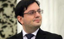 Codrin Ştefănescu: Pentru preşedinte executiv al PSD candidează Dragnea contra lui Bănicioiu şi Andronescu