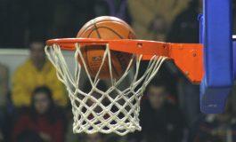 România va găzdui pentru a treia oară Campionatul European de baschet
