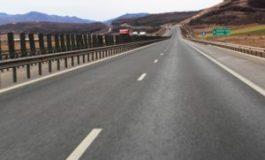 Numire controversată la CNIR: După ce a scăpat de DNA și a pus 'pe butuci 'o celebră autostradă, un fost șef al CNAIR a ajuns director la Investiții Rutiere