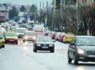 Șoferi pericol public în Argeș - Vezi ce au făcut!