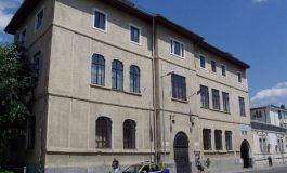Investitie MAJORA la un colegiu din judetul Arges