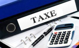 Reduceri de pana la 10% pentru persoanele fizice care isi vor plati anticipat impozitul dar si contributiile sociale