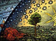 Horoscop 24 ianuarie 2019 . O zodie o va lua de la zero!