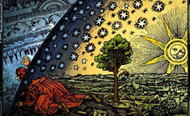 Horoscop săptămânal 7 – 13 ianuarie 2018: Săptămâna aceasta va fi una în care mai multe zodii vor avea parte de tot felul de revelații