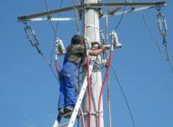 ATENŢIE! Fără curent electric la Curtea de Argeş şi Valea Iaşului - VEZI ORELE ŞI STRAZILE
