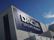 La Uzina Dacia, noi negocieri pentru majorari salariale