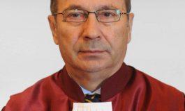 Șeful CCR explică de nu mai vrea ca instituția să fie implicată în MCV