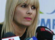 Avocatul Elenei Udrea: Nu se sustrage procedurilor judiciare. Ştia înainte de plecarea în Costa Rica faptul că este însărcinată