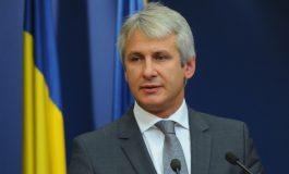 Eugen Teodorovici anunţă o nouă ordonanţă pentru modificarea Codului Fiscal, după revoluţia fiscală