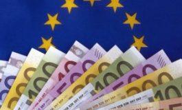 Vesti proaste de la BNR: Euro se apropie de pragul critic