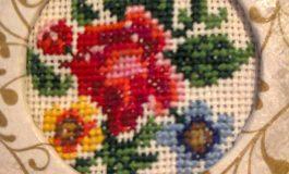 Sunteti invitati la Muzeul Campulung să aflați despre Arta Goblenului