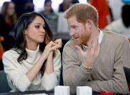 Decizie SURPRIZĂ a prinţului Harry, legată de căsnicia cu Meghan Markle