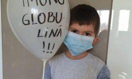 ACUZATII GRELE! Bodog a gasit vinovatii pentru criza de imunoglobulina din Romania