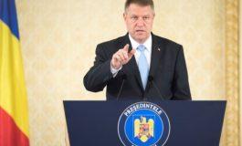 Klaus Iohannis, reacţie furibundă după ce Codul penal a trecut de Parlament - Președintele anunță că va ataca la CCR