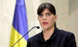 Olaru: Motivarea avizului negativ al CSM la cererea de revocare a lui Kovesi va fi finalizata pana la sfarsitul saptamanii