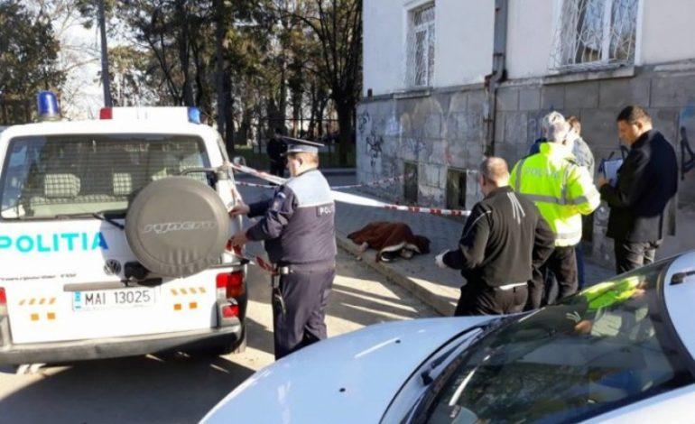 OFICIAL: Doua dosare penale deschise in cazul tanarului aruncat din masina in Pitesti