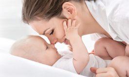 Calitatea de asigurat se mentine si pe perioada de crestere a copilului