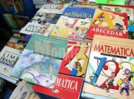 Decizie CCR: Legea manualului școlar este neconstituțională