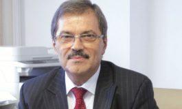 Argeșeanul Marius Vorniceanu, propus pentru juriul care alege procurorul-şef al Parchetului European
