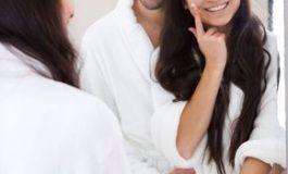 9 mituri dermatologice care pot fi demontate. Explicaţiile specialistului