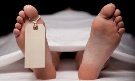 Un vasluian declarat mort, desi este in viata