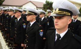 Actul normativ a fost publicat in Monitorul Oficial. Vezi cine poate candida la cursurile de formare a ofițerilor și maiștrilor militari