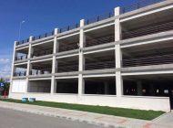 Mioveni: Aveti acces gratuit in parcare de astazi