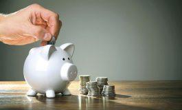 Reducerea contributiilor la fondurile de pensii private obligatorii va reduce deficitul fiscal-bugetar pe termen scurt