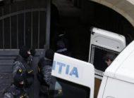 La Șuici și Ciofrângeni, poliția a făcut razie în baruri