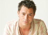 """Răzvan Fodor are probleme serioase de sănătate: """"Mi-este frică să mă îndrept în zona de medicamentaţie"""""""