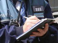 Politistii din cadrul Serviciului Rutier Arges, au aplicat sanctiuni contraventionale in valoare de 18.920 lei