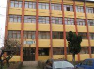 Premiile curg pentru elevii școlii Basarab I din Curtea de Argeș