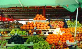 De DUMINICA! Producătorii agricoli vor fi obligați să afișeze o etichetă de produs
