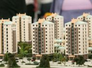Eveniment la Pitesti: Targ imobiliar in acest week-end