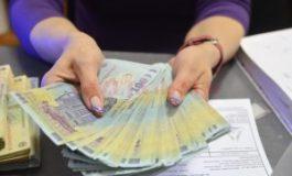 Lista completă a comunelor care primesc bani de la Consiliul Județean