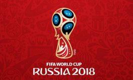 Islanda va boicota diplomatic Campionatul mondial de fotbal din Rusia