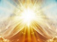 Zodiile protejate de Divinitate până la final de lună