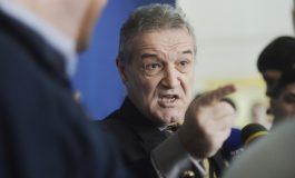 """Becali a fost numit cel mai exuberant patron din fotbal: """"E rasist, autoritar şi rebel!"""